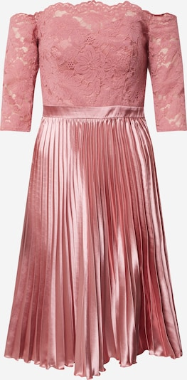 Chi Chi London Kleid 'Maz' in pink, Produktansicht