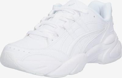 ASICS SportStyle Sneaker 'Gel-Bondi' in weiß, Produktansicht