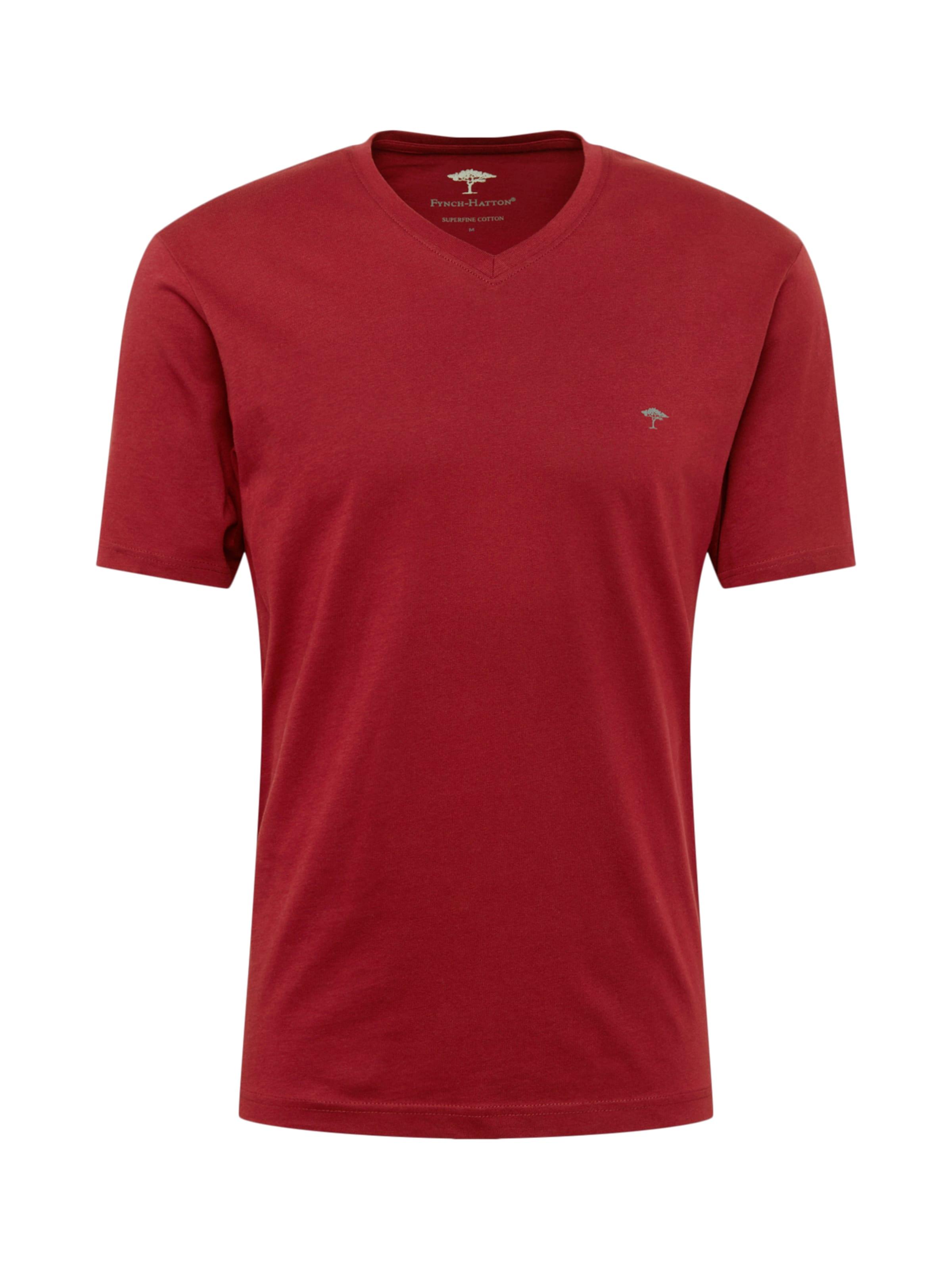 T En shirt hatton De Lie Fynch Vin bY6yIgf7v