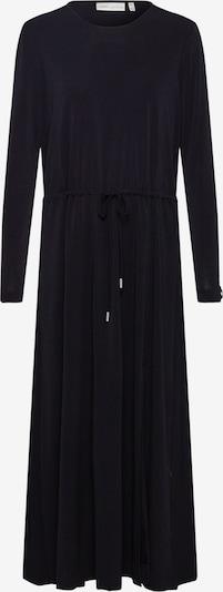 InWear Jurk 'NabaI' in de kleur Zwart, Productweergave