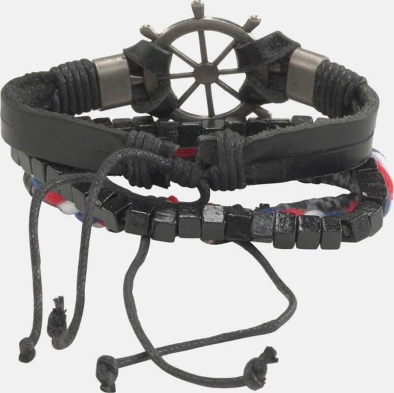 J. Jayz Armband Set