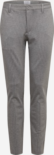 Only & Sons Chino hlače 'MARK' u siva / bijela, Pregled proizvoda
