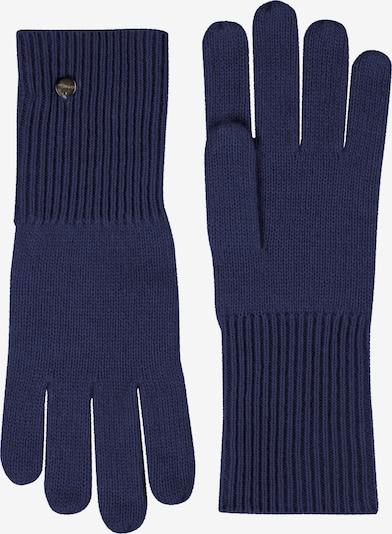 CODELLO Handschuhe in navy, Produktansicht