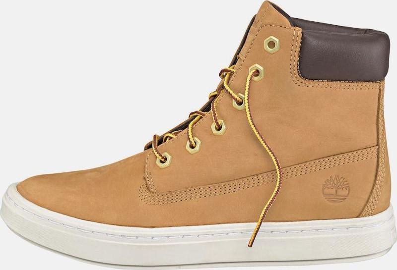 TIMBERLAND Sneaker 'Londyn 6 Inch W'