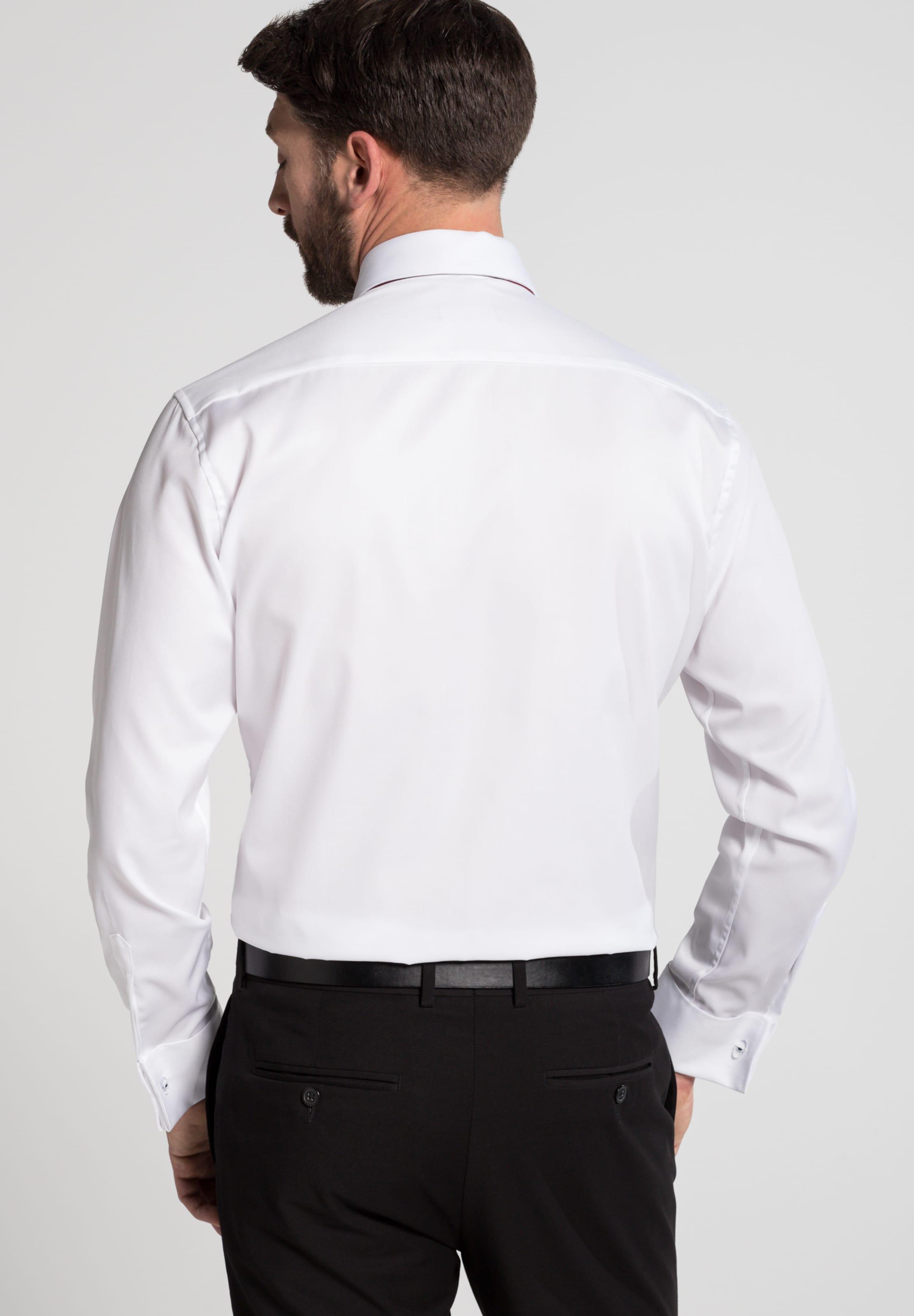 Für Schöne Online Footlocker Günstig Online ETERNA Langarm Hemd MODERN FIT Auslass Browse Spielraum Große Überraschung Verkauf Fabrikverkauf SEYOhly8n