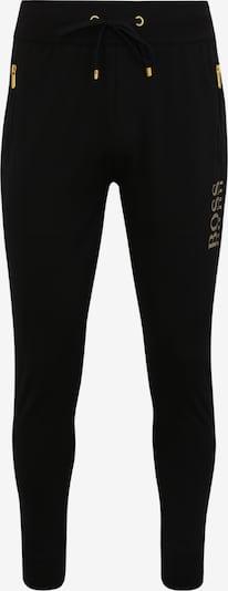 BOSS Hose in schwarz, Produktansicht