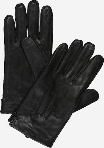 Gants JOOP! en noir