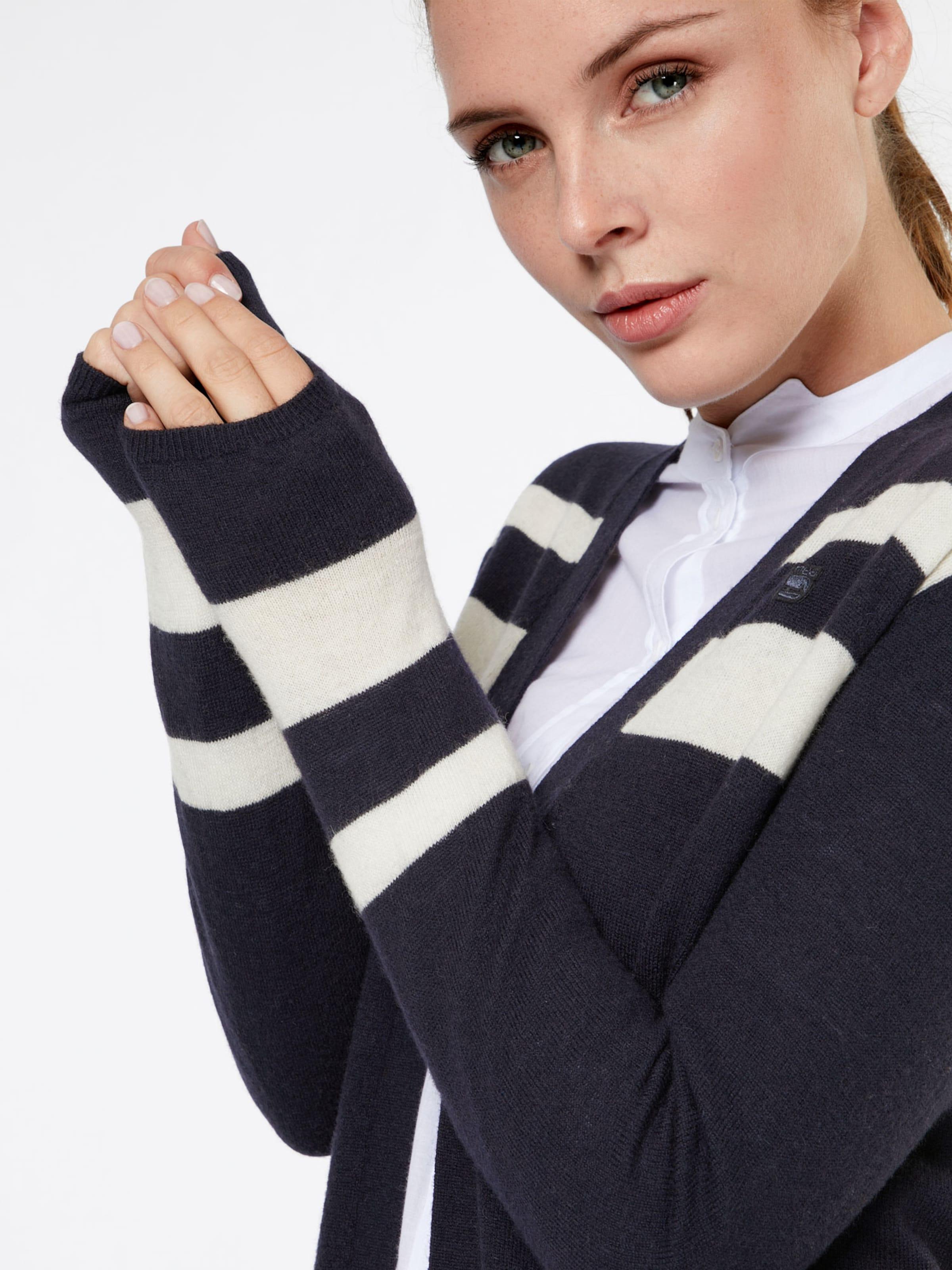 G-STAR RAW Cardigan 'Jaedd stripe' Marktfähig Günstiger Preis Billig Verkaufen Pick Eine Beste Billig Verkauf 2018 Co3mVk