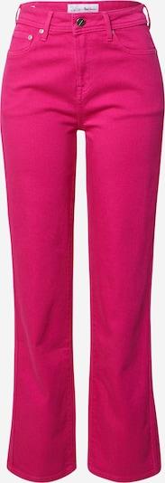 Pepe Jeans Spodnie 'Elektra' w kolorze różowym, Podgląd produktu