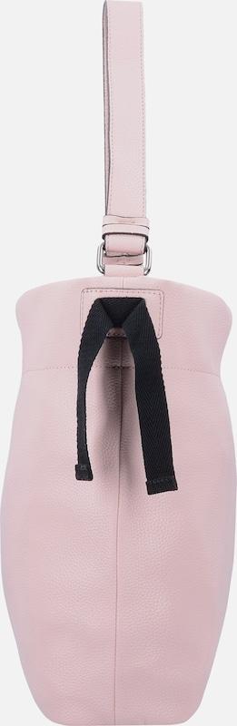 ESPRIT 'Ava' Shopper Tasche 30 cm