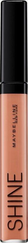 Maybelline New York Lip Studio Gloss, Lipgloss