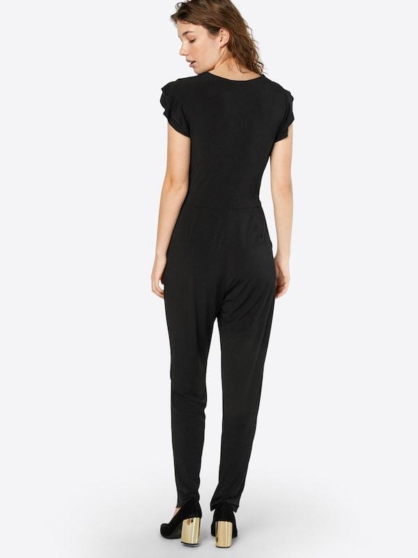 Esprit Collection Jumpsuit 'New Jersey'