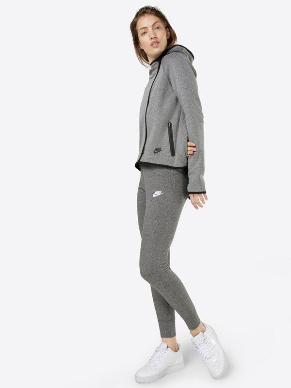 Nike Sportswear Sportliches Cape