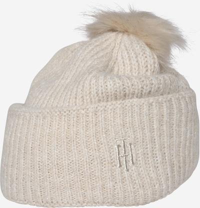 TOMMY HILFIGER Müts nude, Tootevaade