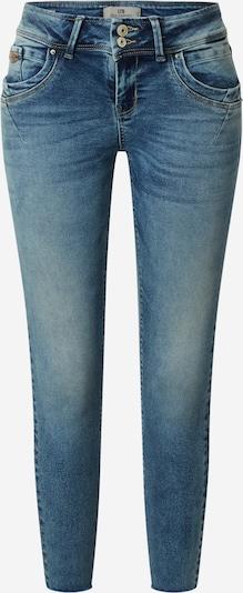 Jeans 'Senta' LTB pe albastru, Vizualizare produs