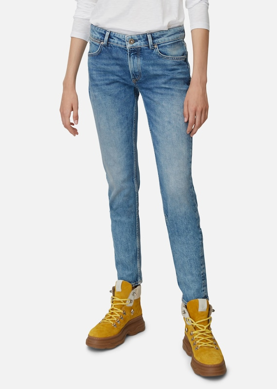 offer discounts great deals sale usa online MARC O'POLO Slim Fit Jeans online kaufen | ABOUT YOU