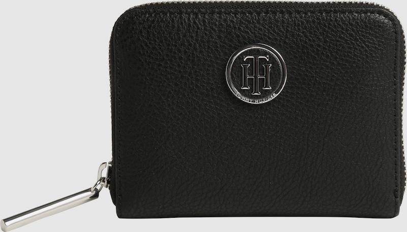 TOMMY HILFIGER Brieftasche 'Core'