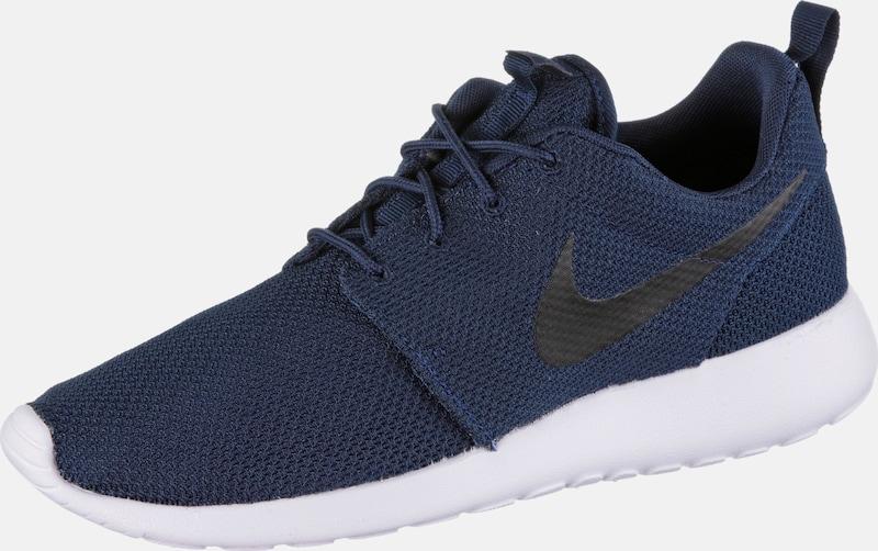 Nike Sportswear Sneaker 'Roshe One'