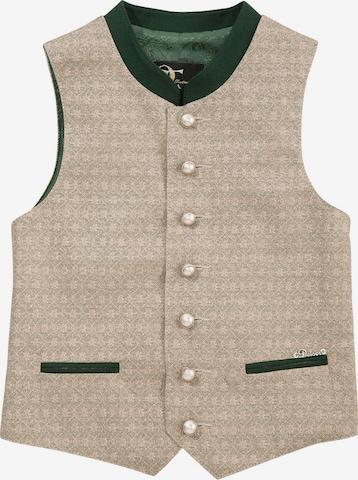 TURI LANDHAUS Vest in Beige