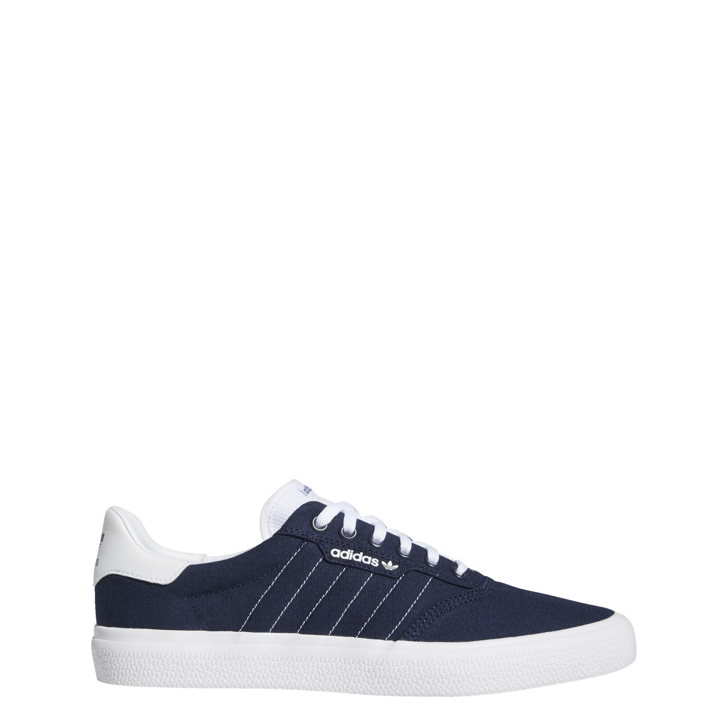 NavyWeiß Originals Adidas Schuhe In '3mc' qzMpUVS