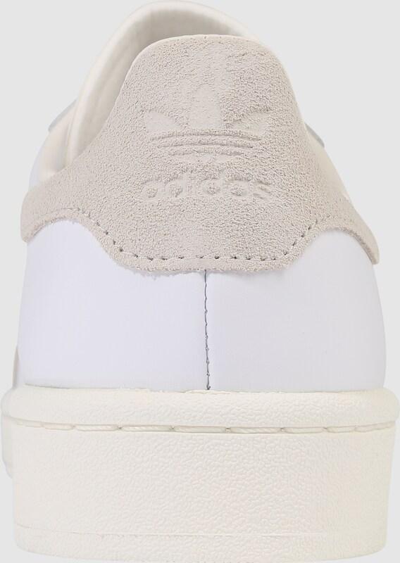 Haltbare Mode billige Schuhe ADIDAS ORIGINALS | Sneaker 'Avenue' Schuhe Schuhe Schuhe Gut getragene Schuhe 79b392