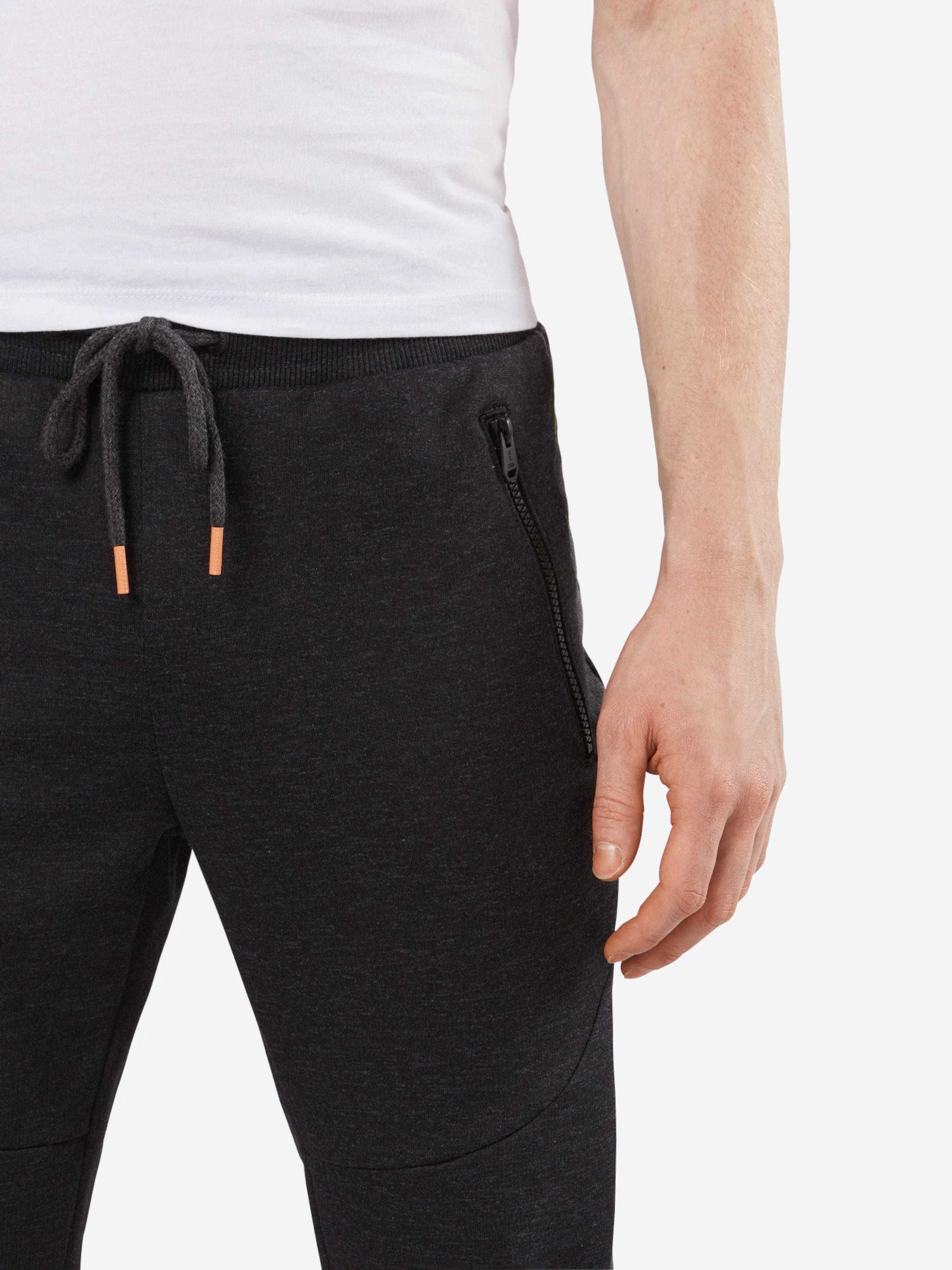Verkauf Besuch Neu Verkauf Geniue Händler JACK & JONES Jogginghose 'JCONIELS SWEAT PANTS' Perfekt Breite Palette Von Online-Verkauf LHRvfiigY