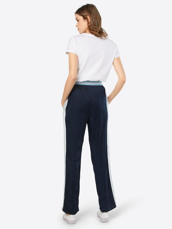 Pepe Jeans Urban Hose