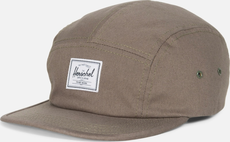 Herschel Cap 'Glendale Five Panel'