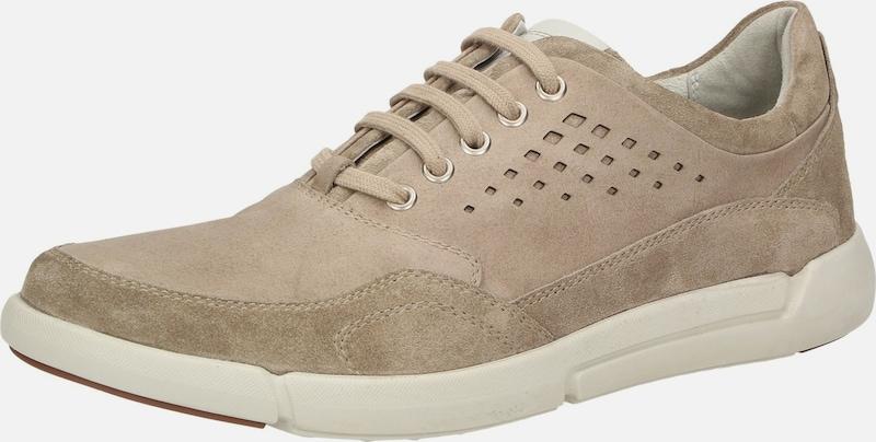 SIOUX | Sneaker 'Rumo-SC'