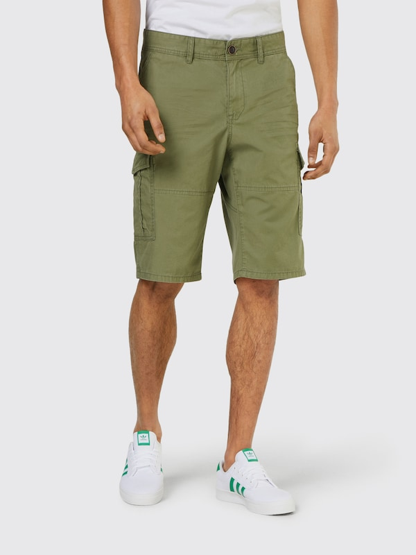 EDC BY ESPRIT Casual Shorts