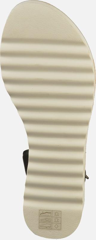 SPM | Sandalen--Gutes es Preis-Leistungs-Verhältnis, es Sandalen--Gutes lohnt sich,Sonderangebot-3773 200b59