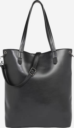 ABOUT YOU Shopper 'Alessandra' in Black, Item view