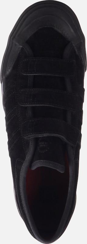 ADIDAS ORIGINALS ORIGINALS ORIGINALS 'Matchcourt CF' Sneaker d56736
