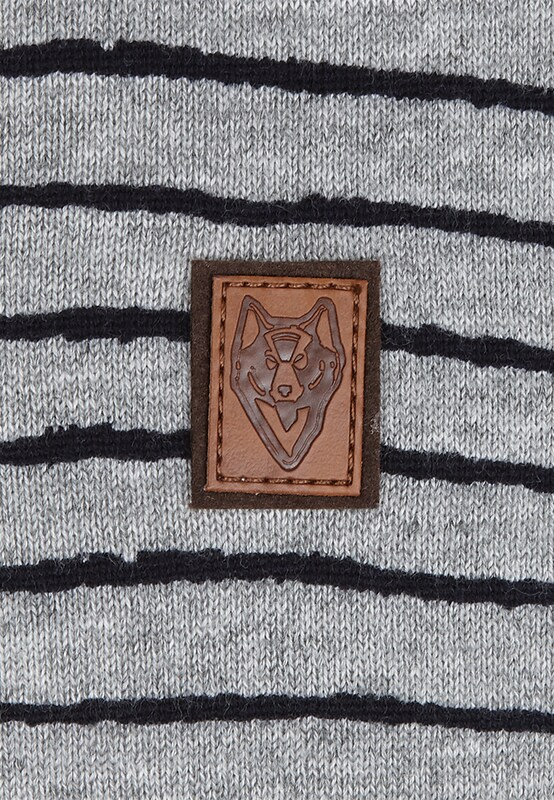 Naketano Male Knit 31er Ii