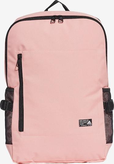 ADIDAS PERFORMANCE Rucksack in rosa, Produktansicht