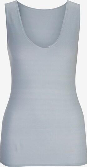 heine Top in hellblau, Produktansicht
