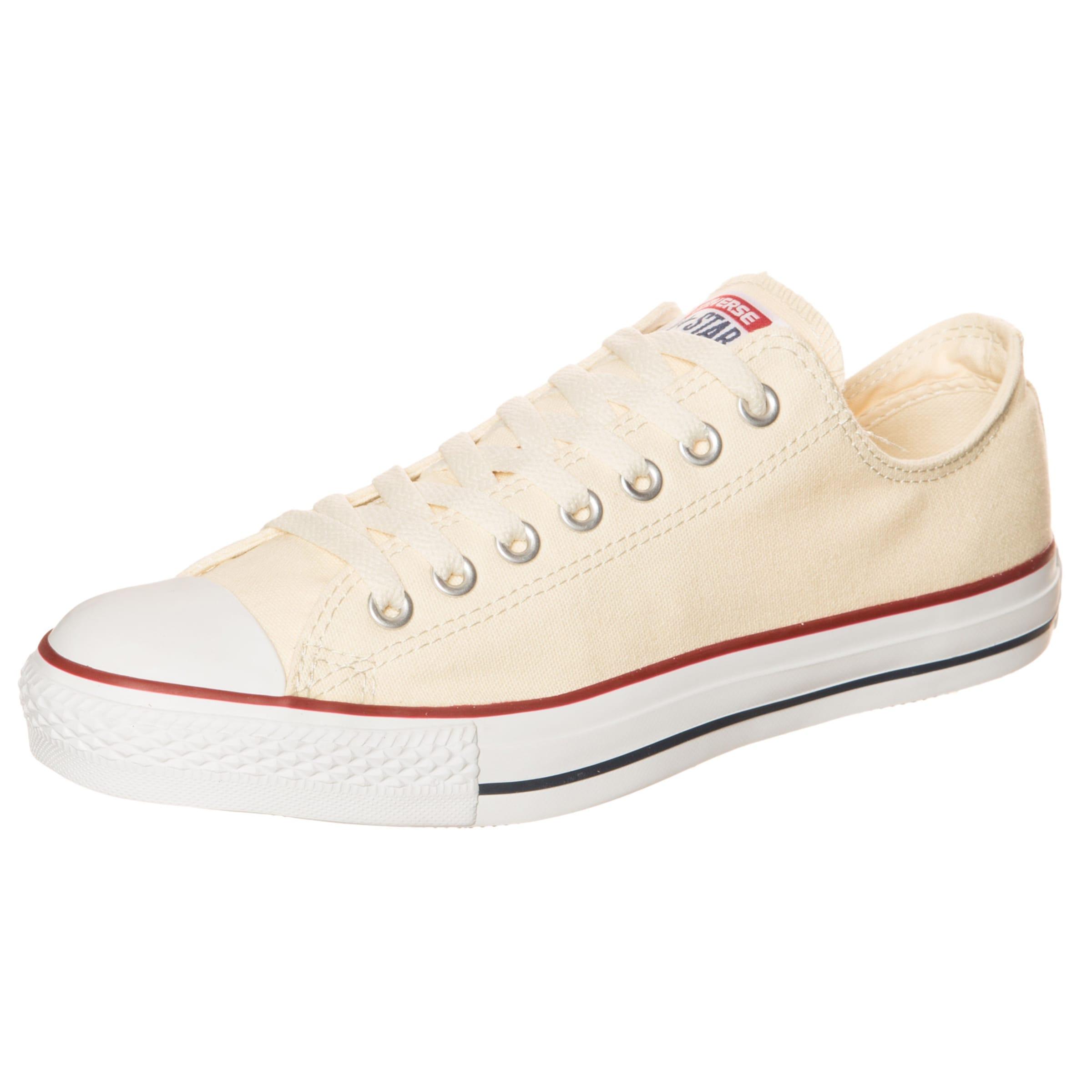 CONVERSE | Core Chuck Taylor All Star Core | OX Sneaker 47a0a5