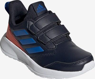 ADIDAS PERFORMANCE Sportschuhe 'ALTARUN CF K' in blau / orange, Produktansicht