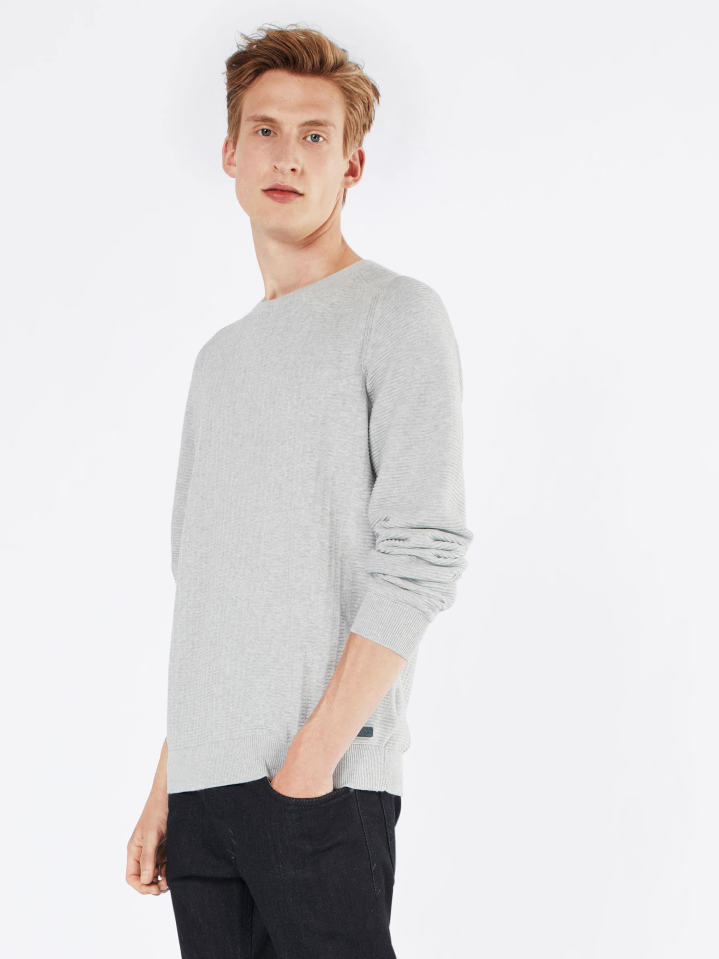 Pepe Jeans Pullover 'Elliot'