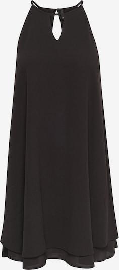 ONLY Sukienka 'Onlmariana' w kolorze czarnym, Podgląd produktu