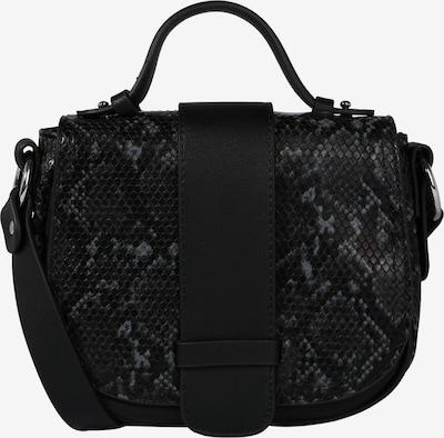 PIECES Umhängetasche 'PCJOSI' in schwarz, Produktansicht