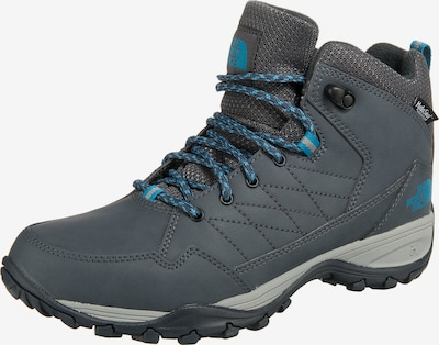 THE NORTH FACE Boots 'Storm Strike II Wp' in de kleur Basaltgrijs, Productweergave