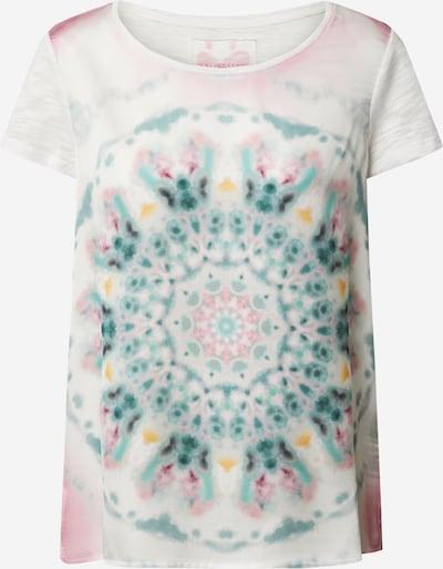 Marškinėliai 'Daleni' iš LIEBLINGSSTÜCK , spalva - mišrios spalvos, Prekių apžvalga