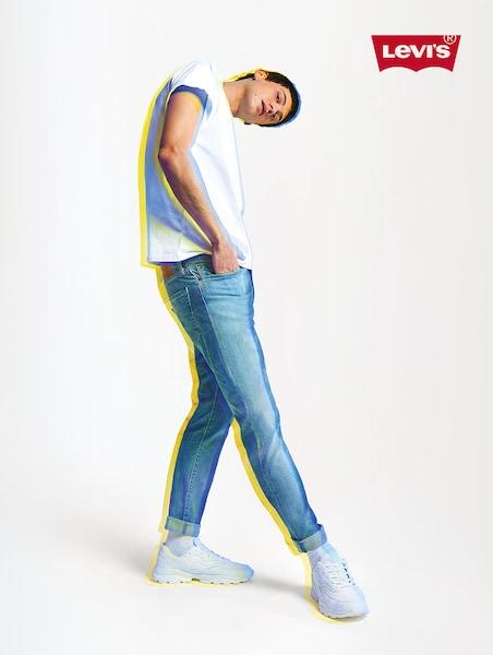 ba12dc0bdb8147 JACK   JONES Jeans online bei ABOUT YOU kaufen