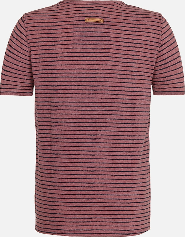 naketano Male T-Shirt