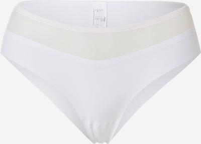 SLOGGI Figi 'OXYGENE Infinite' w kolorze białym, Podgląd produktu