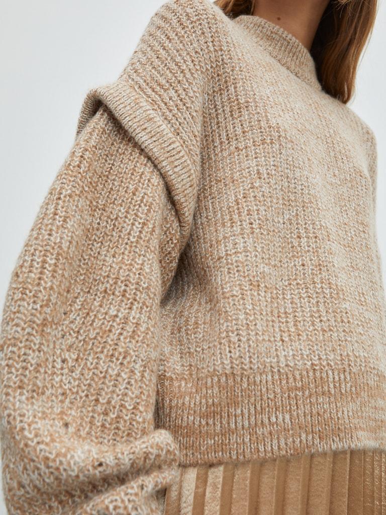 Pullover 'Jorina'