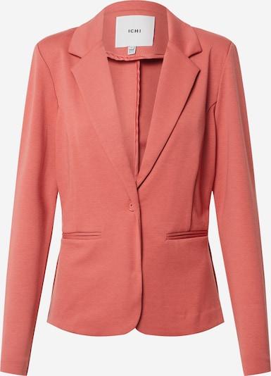 ICHI Blazers 'Kate' in de kleur Rosé, Productweergave