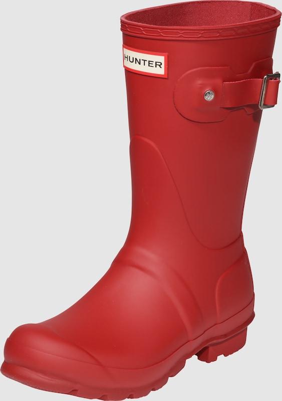 Haltbare Mode billige Schuhe Schuhe HUNTER   Gummistiefel Schuhe billige Gut getragene Schuhe 86e9d5