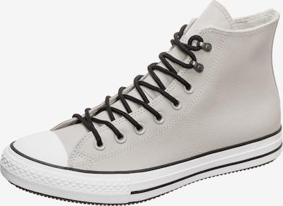 CONVERSE Sneaker in beige, Produktansicht